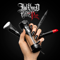 Kat Von D Beauty Launches Pro Makeup Artist Program Open to Stylists