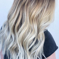 3 Hair Painting Must-Haves to Add to Your Arsenal