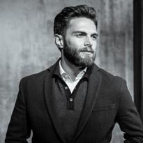 KEEPIT Handsome Brings Men's Grooming Line to U.S.