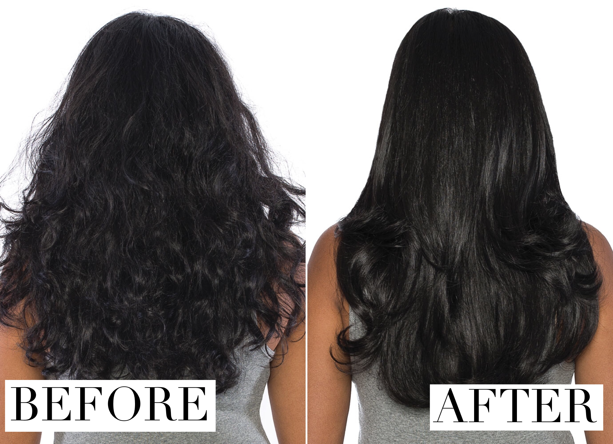Keratin Complex Introduces Personalized Blow Out Same Day Keratin Treatment