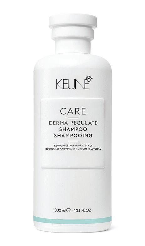 Keune Care Derma Regulate Shampoo