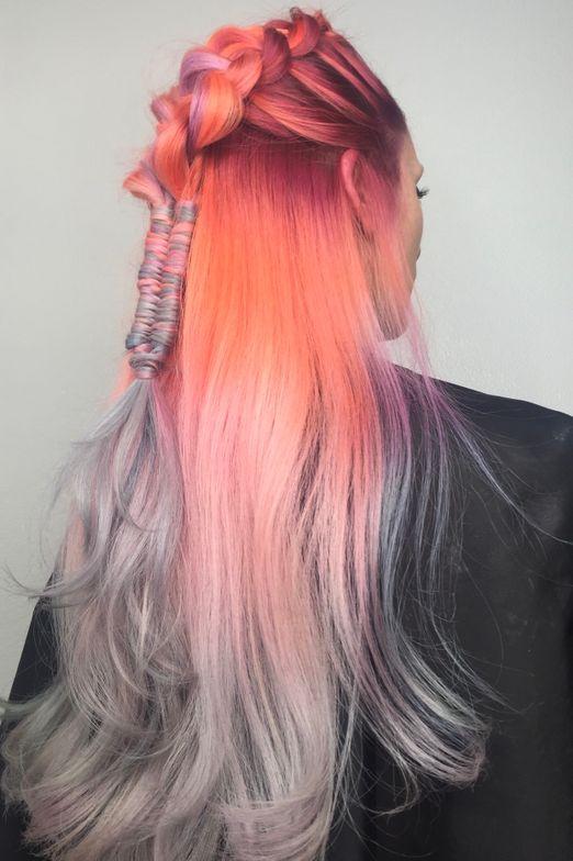 Katy Samuels, @k.s.colors