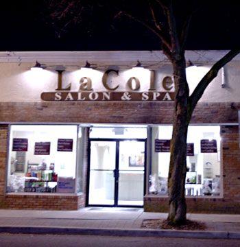 <b>LaCole Salon & Spa</b> <b>Location:</b> Seaford, NY <b>Owners:</b> Laura Giacalone & Nicole Consi <b>Website:</b> lacolesalonandspa.com