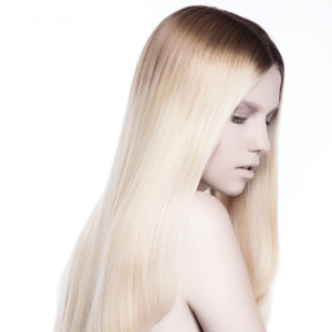 Beauty is Free by L'ANZA's Creative Team