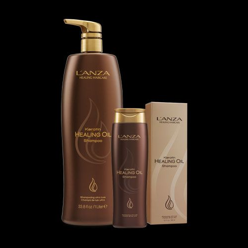 Eco-Friendly Packaging: L'Anza strives to reduce environmental impact with sustainable packaging that is recycle-friendly, reusable, refillable, compostable and biodegradable.