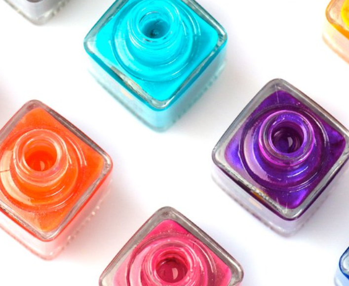 LeChat Nail Care Products Adds to Executive Team
