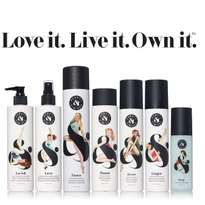Level Beauty Group Launches Beauty & Pin-Ups
