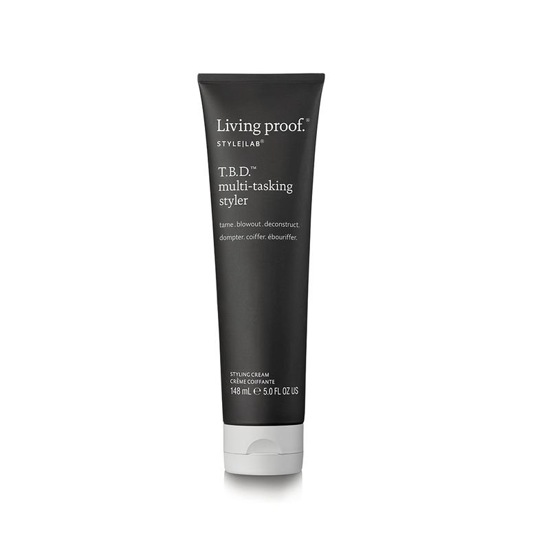 <strong>Living Proof's T.B.D. Multi-Tasking Styler</strong>