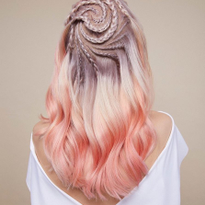 Crazy Color to Debut to U.S. Hairdressers at Premiere Philadelphia