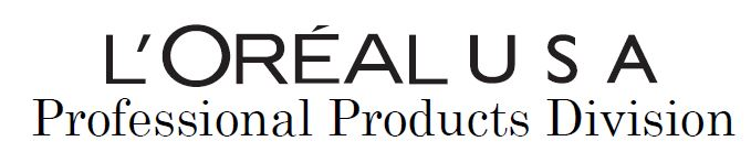 L'Oréal USA Professional Announces Collaboration With StyleSeat
