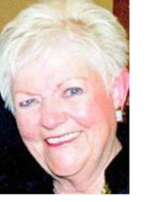 Lou Peel of Peel's Salon Services Dies