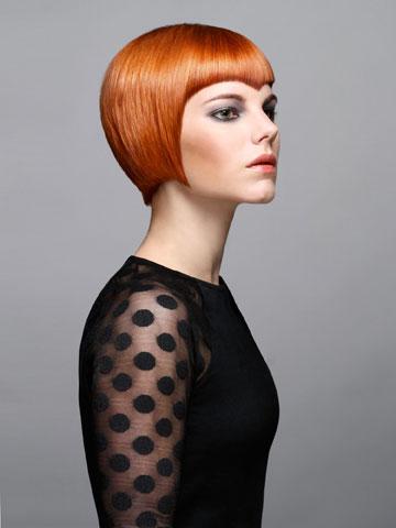 Makeover Expert: Katie Baxter, AFTER image