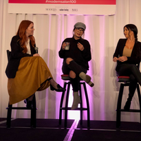 Salon Digital Summit: Social Media Success, Step-by-Step, with Mane Addicts