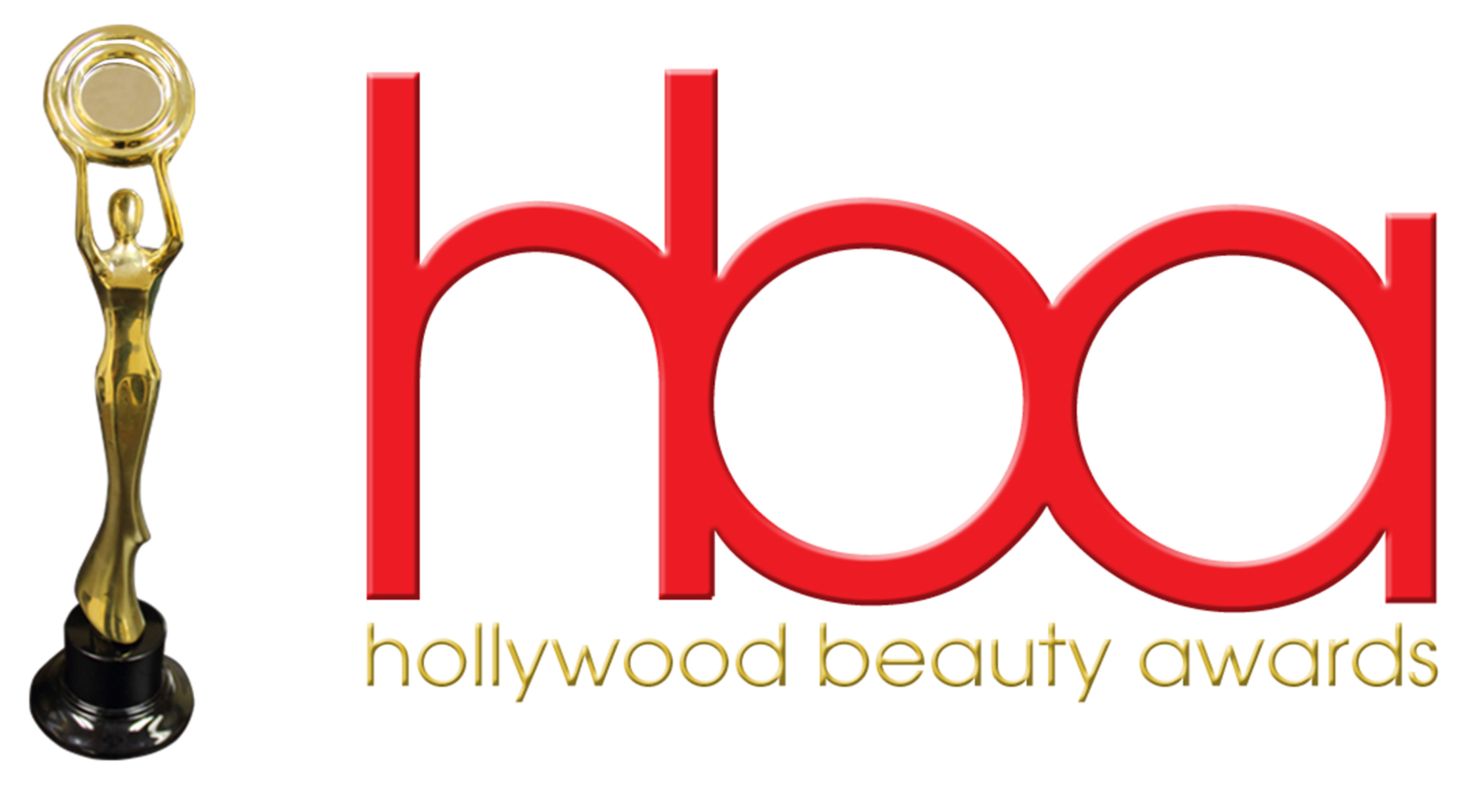 4th Hollywood Beauty Awards, Sunday, February 25, Presented by LATF USA