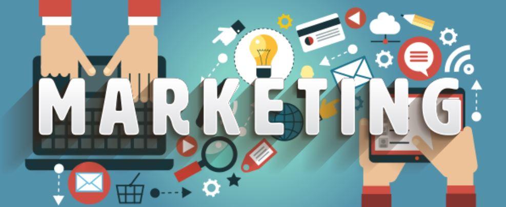 65 Salon Business Marketing Ideas