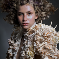 2019 NAHA Finalists: Master Hairstylist