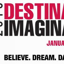 Matrix 2016 Destination Imagination