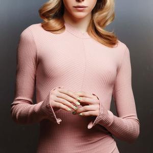 2 How-Tos: Blonde & Pink Strobing Using Matrix SoColor