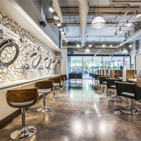 Salons of the Year: Deadline Extended to February 15!