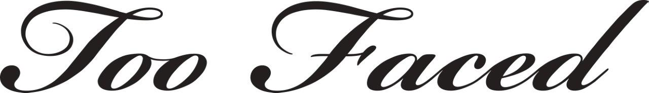 Too Faced Cosmetics Promotes Eric Hohl to Co-Chief Executive Officer