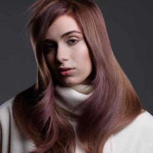 Hair by Michael Haase