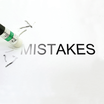 Lessons Learned: How to Avoid Repeating Mistakes in 2018