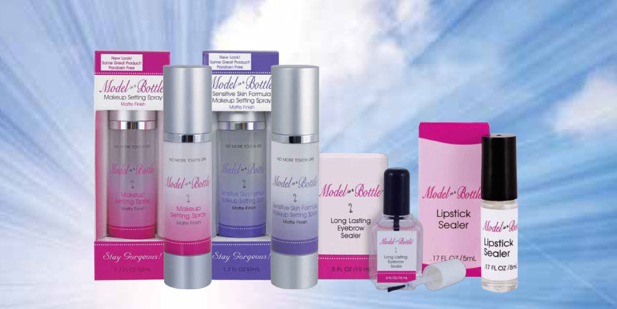 American International Industries Acquires Model in a Bottle