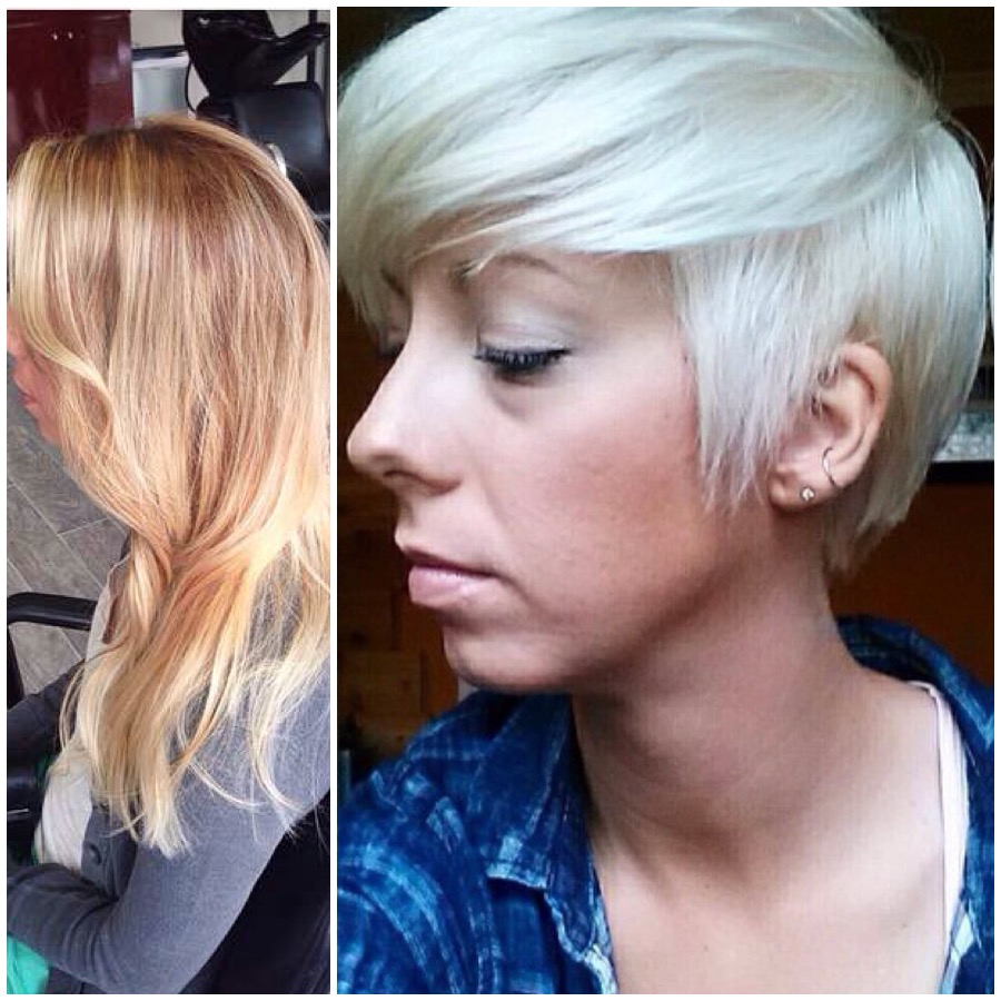 MAKEOVER: From Long Gold To Short Platinum