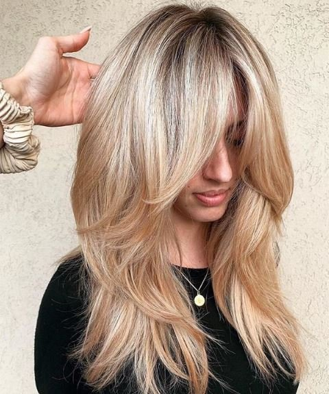 10 Must-See Posts from @ModernSalon this Week