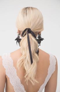 Marchesa's Couture Bridal