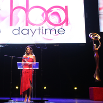 2018 Daytime Hollywood Beauty Awards Announced