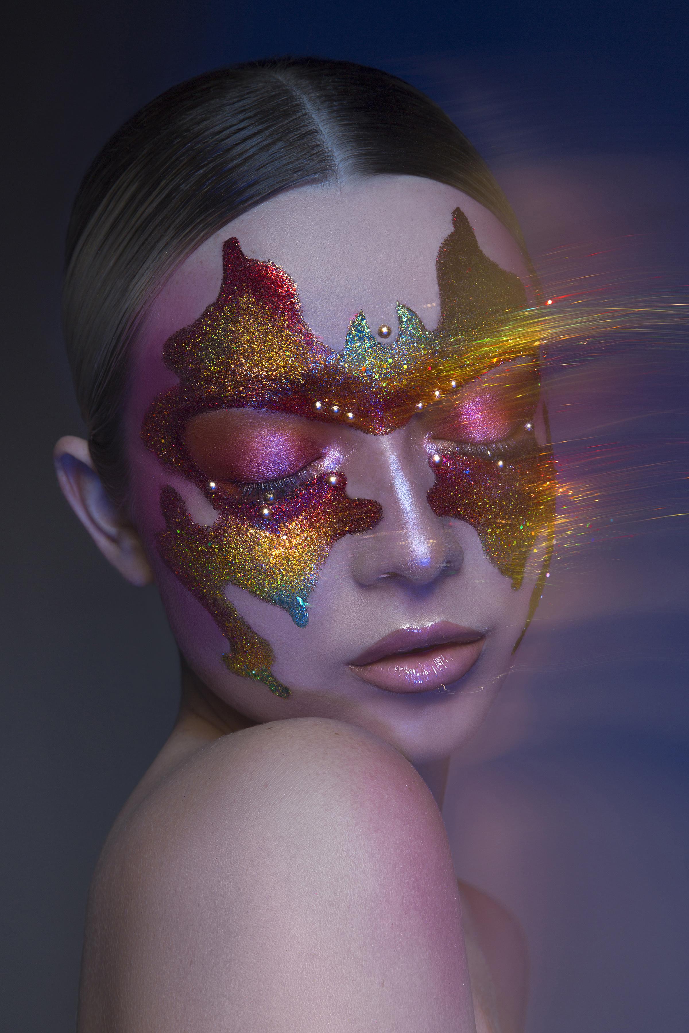 2018 NAHA Finalists: Makeup