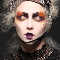 2019 NAHA Finalists: Makeup Artist