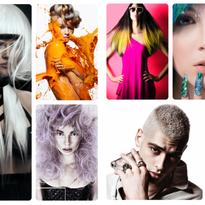 The 2019 North American Hairstyling Awards finalists have been announced in 15 categories.