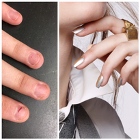 How to Deal With Challenging Nails at a Photoshoot