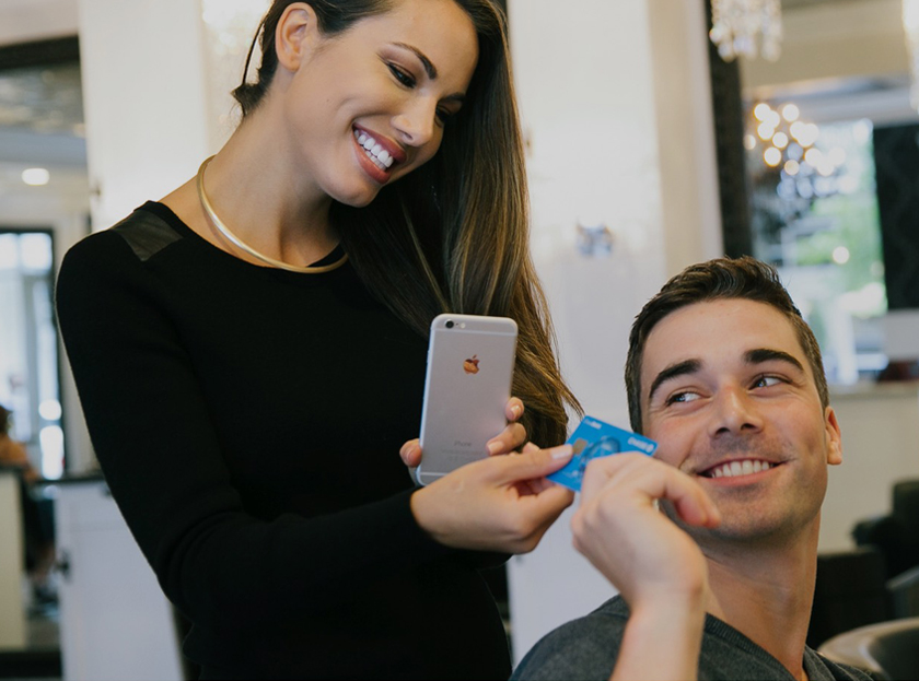 8 Ways to Build a Better Salon Business
