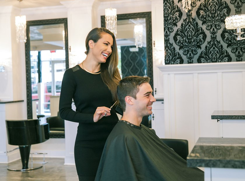 10 Simple Ways to Improve Your Salon's Profit Margin