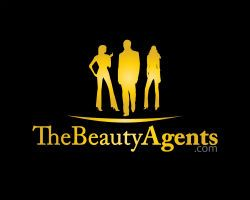 2014 Coaches and Consultants: The Beauty Agents