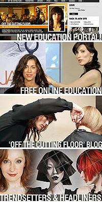 Jatai's Education Portal: A Razor Cutting Resource
