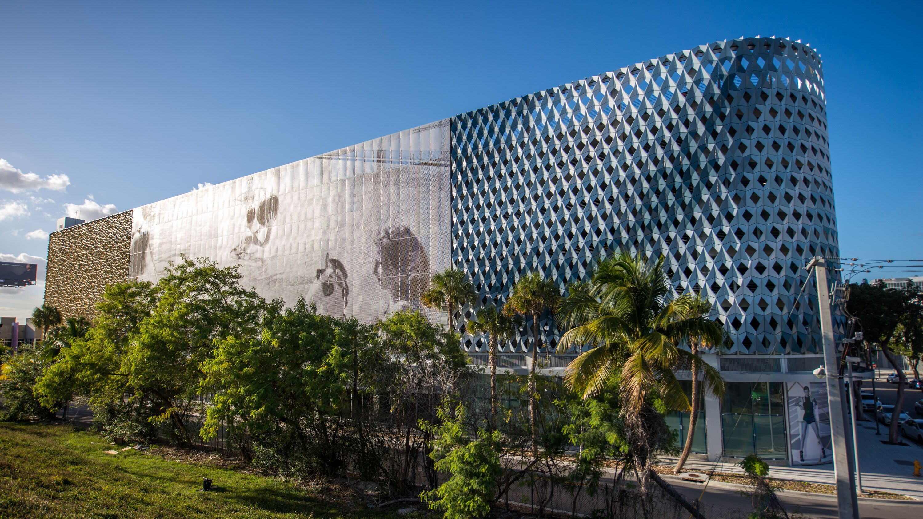 Luxury Brand Partners Unveils New Office Space in Miami's Design District