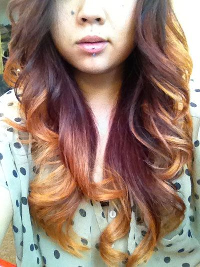 ombre-color-ends1