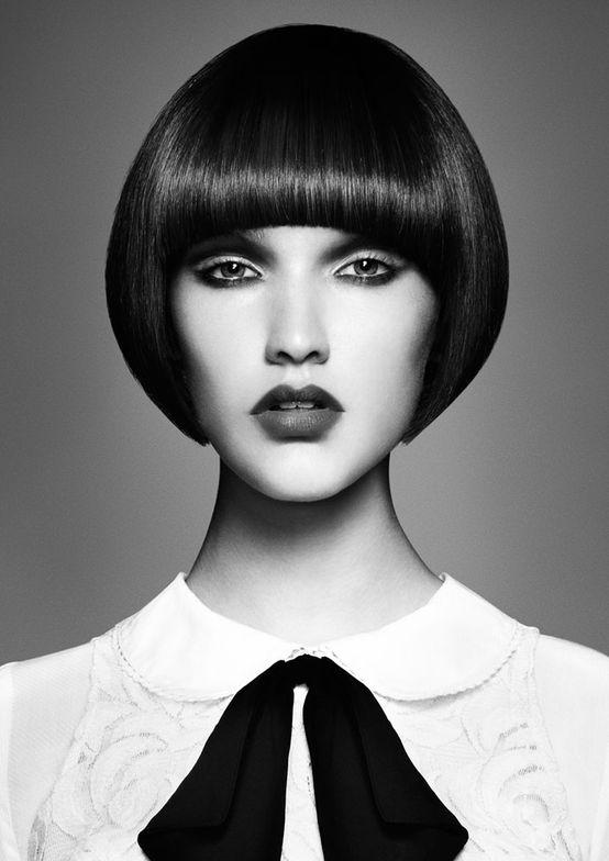 Make-up: Sue Marshall.