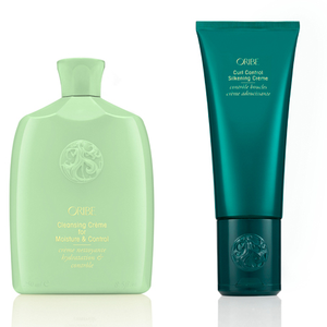 New Summer Launches from Oribe