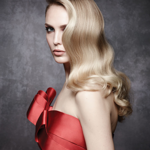 Party Pretty: Special Occasion Styling Tips and Inspiration from Oribe's Kien Hoang