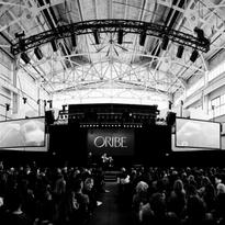 A Decade of Oribe: The 2018 Oribe Atelier New York