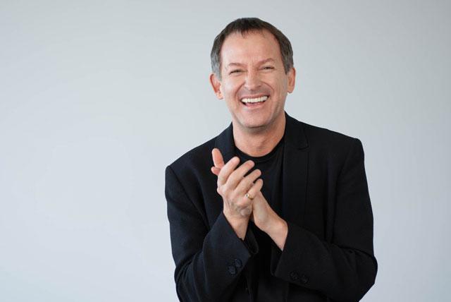 David Wagner of Juut Salons