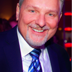 Memo Exclusive: An Interview with Paul Dykstra, CEO, America's Beauty Show
