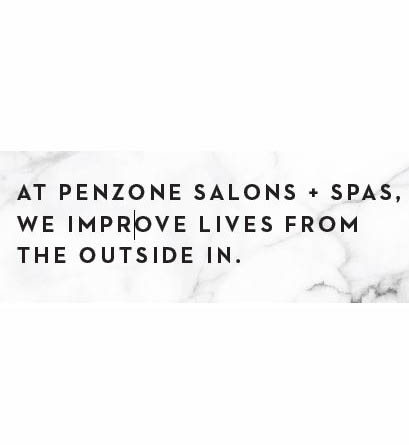 STAMP 2018: Creating a Salon Mantra or Mission Statement