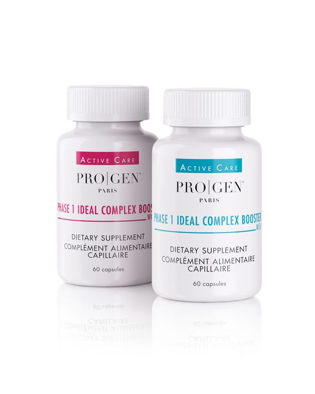 Pro|Gen Labs Active Care