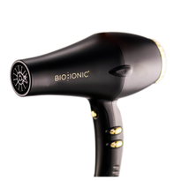 Bio Ionic's GoldPro Speed Dryer
